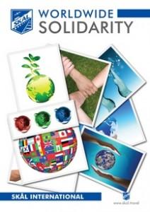 solidarity_2010_web