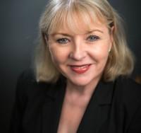 Carol McFarlane